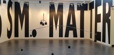 Michael Grothusen, sculpture, Bucks County Community College, kinetic sculpture, conceptual sculpture, Buy Shaver