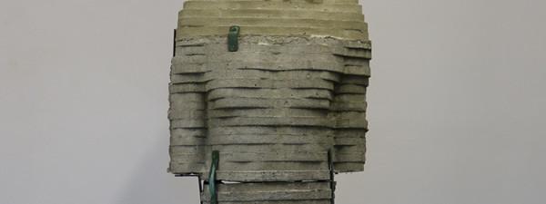 michael grothusen figurative sculpture