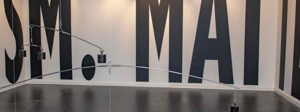 Michael Grothusen, conceptual sculpture, Buy Shaver, Bucks County Community College, BCCC, body measurement